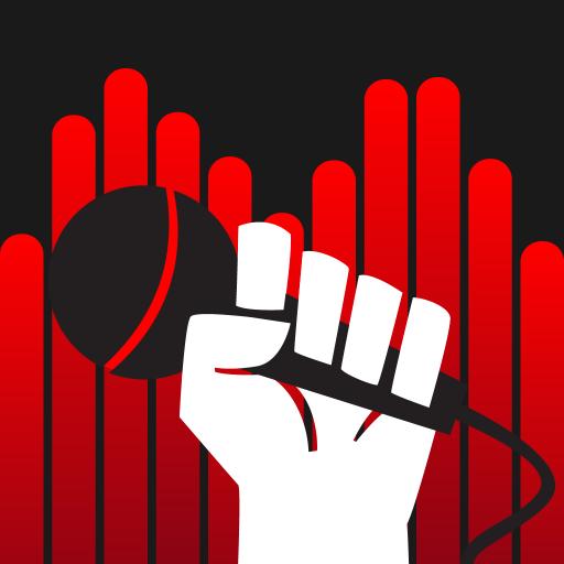 AutoRap by Smule – Make Raps on Cool Beats  Apk Pro Mod latest 2.6.3