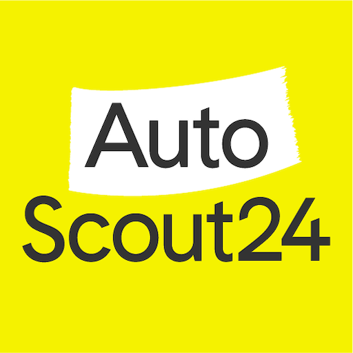 AutoScout24 – used car finder  Apk Pro Mod latest 9.6.45