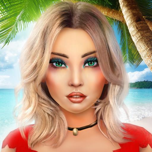 Avakin Life – 3D Virtual World  Apk Mod latest 1.047.00