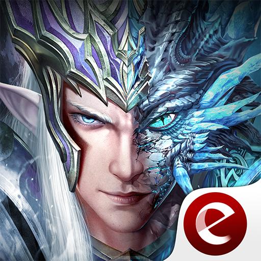 Awakening of Dragon  2.2.0 Apk Mod (unlimited money) Download latest