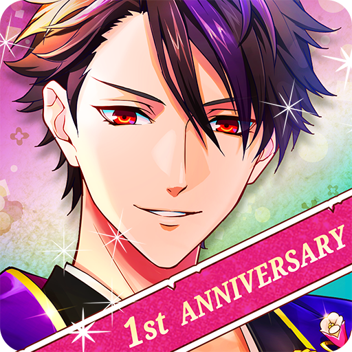 Ayakashi Romance Reborn – Supernatural Otome Game Apk Pro Mod latest 1.15.0