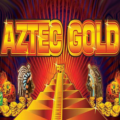Aztec Gold Pyramid   Apk Pro Mod latest 1.1.5