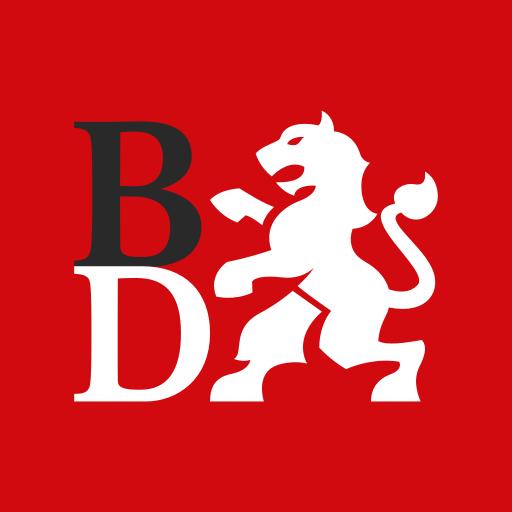 BD – Nieuws, Sport, Regio & Entertainment  Apk Pro Mod latest 6.26.4