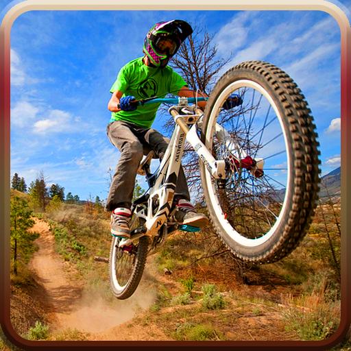 BMX Boy Bike Stunt Rider Game  Apk Mod latest 1.1.9