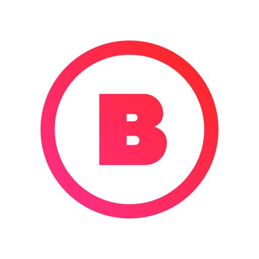 BOOM: музыкальный плеер Apk Pro Mod latest 4.14.2.14404