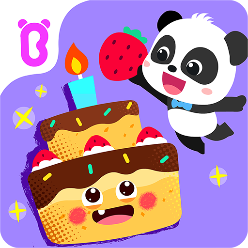 Little Panda's Chinese Recipes  8.55.00.00 Apk Mod (unlimited money) Download latest