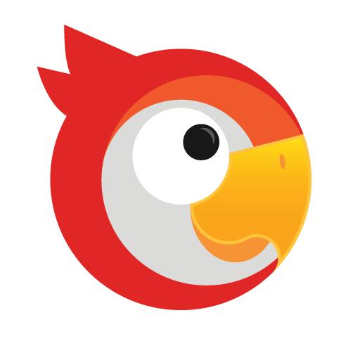 Baca – Berita, Video, Komunitas Game & Nama Keren  Apk Pro Mod latest 3.7.5.6