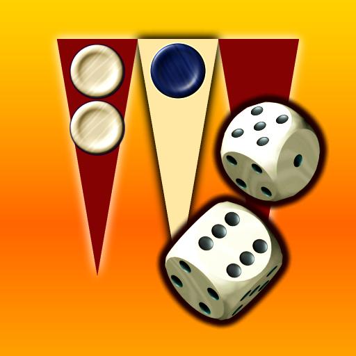 Backgammon 3.04 Apk Mod (unlimited money) Download latest