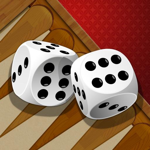 Backgammon Plus  Apk Mod latest 4.27.2