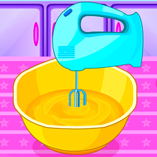 Baking Cookies – Cooking Game 7.1.64 Apk Mod (unlimited money) Download latest
