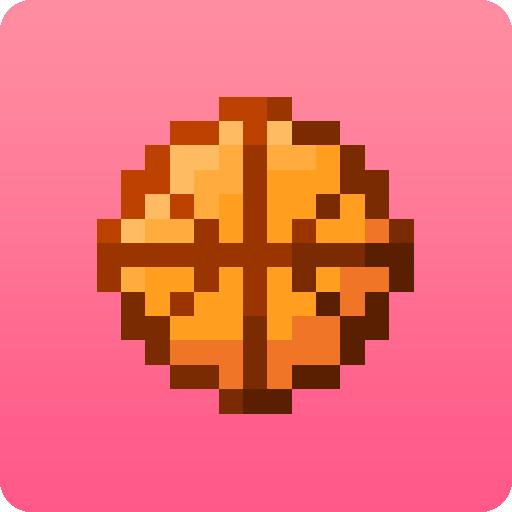 Ball King – Arcade Basketball  Apk Mod latest 2.0.16