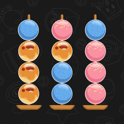 Ball Sort 2020 – Lucky & Addicting Puzzle Game   Apk Pro Mod latest 1.0.10