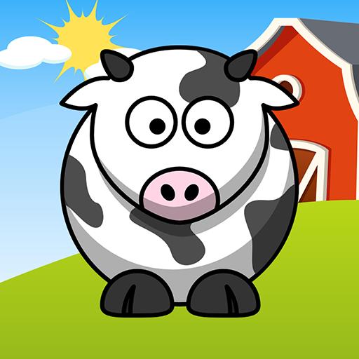 Barnyard Games For Kids   Apk Pro Mod latest 6.8