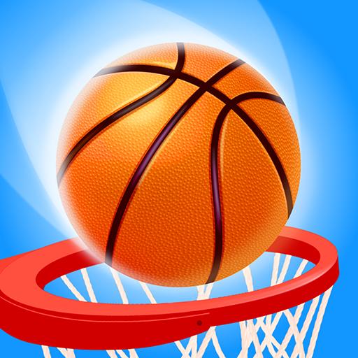 Basketball Clash Slam Dunk Battle 2K'20 Apk Pro Mod latest 1.2.3