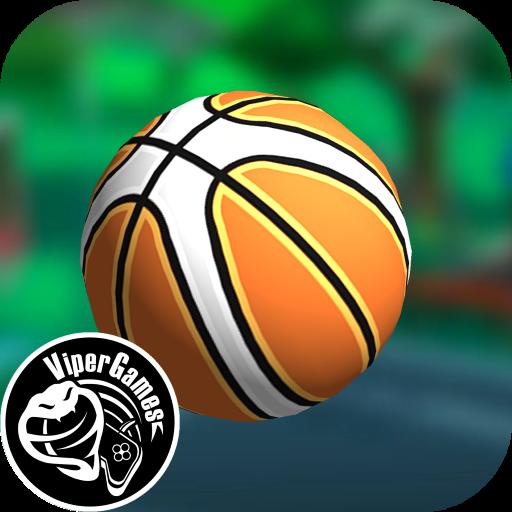 Basketball Online Apk Mod latest 1.3.5.131