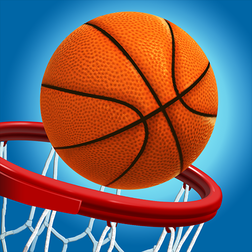 Basketball Stars   Apk Pro Mod latest 1.31.0