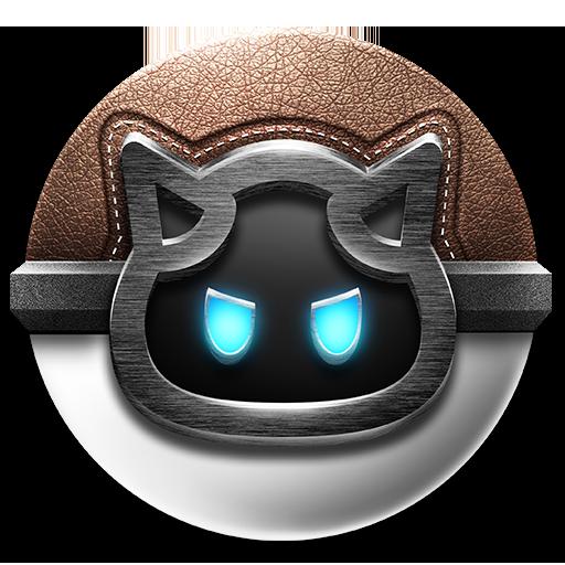 Battle Camp – Monster Catching Apk Mod latest 5.12.0