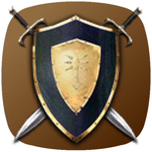 Battle for Wesnoth  Apk Mod latest 1.14.14