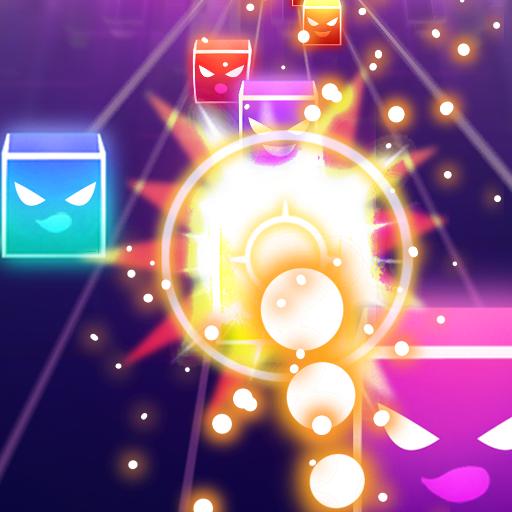 Beat Shooter  5.0 Apk Mod (unlimited money) Download latest