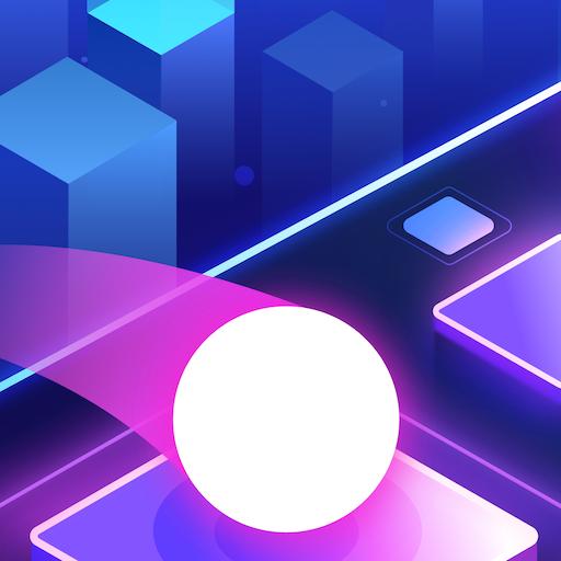 Beat Tiles Apk Pro Mod latest 1.2.10