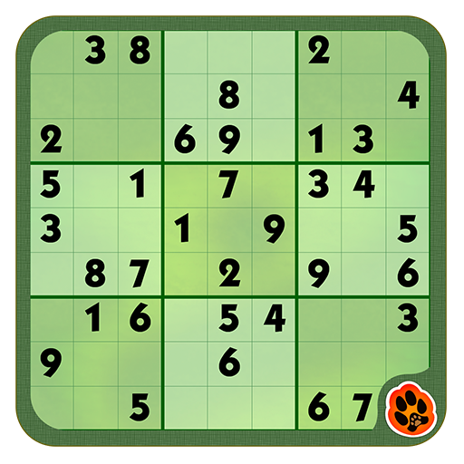 Best Sudoku (Free)  4.3.16 Apk Mod (unlimited money) Download latest