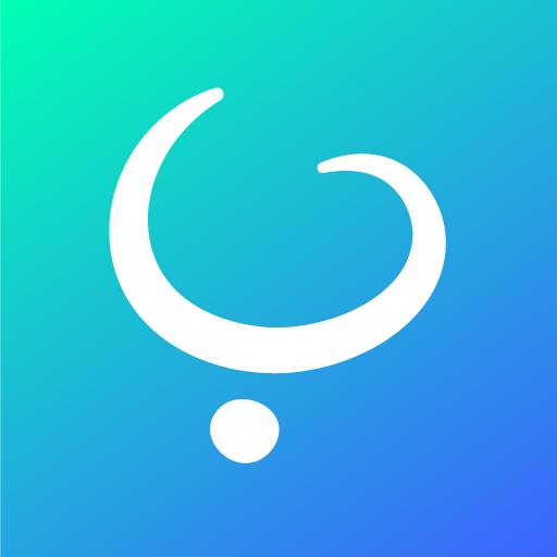 Betakti: Card Designer in Seconds / Write on Image  Apk Pro Mod latest 4.5.6