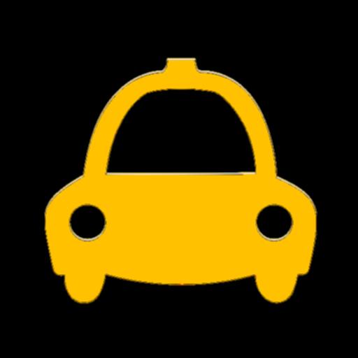 BiTaksi Sürücü Uygulaması Apk Pro Mod latest 4.1.3