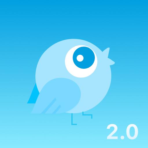 Bibabo 20 Apk Pro Mod latest 1.7.5