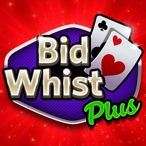 Bid Whist Plus Apk Pro Mod latest 3.8.7