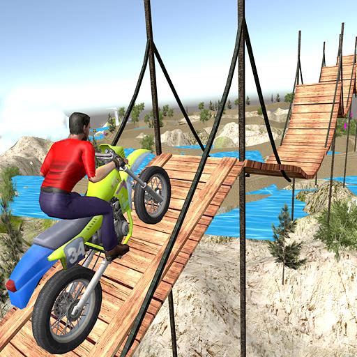 Bike Stunt Race 3d Bike Racing Games – Bike game 3.95 Apk Mod (unlimited money) Download latest