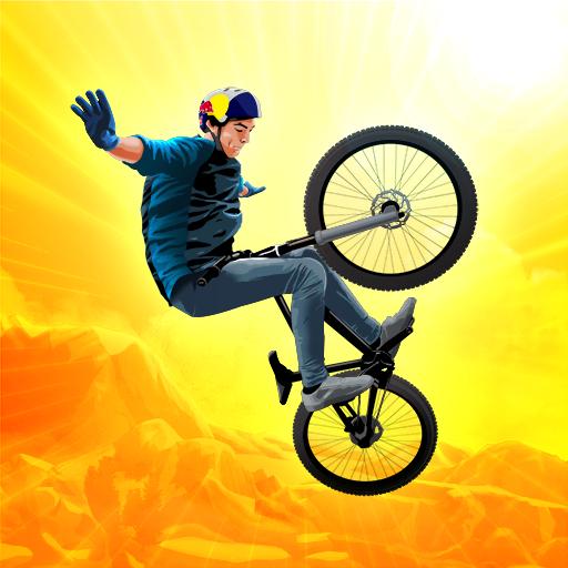 Bike Unchained 2  Apk Mod latest 3.22.0
