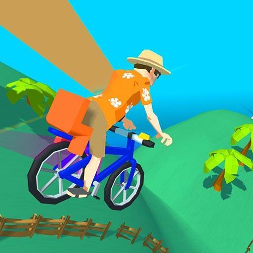 Bikes Hill Apk Mod latest 2.2.9