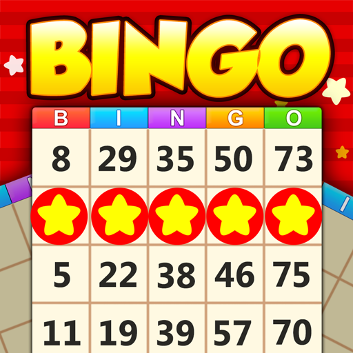 Bingo Holiday Free Bingo Games 1.9.38 Apk Mod (unlimited money) Download latest