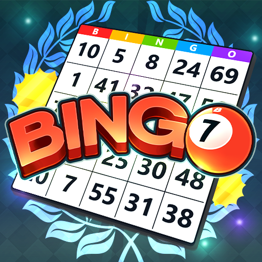 Bingo Treasure – Free Bingo Games  1.2.3 Apk Mod (unlimited money) Download latest