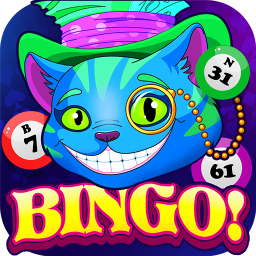 Bingo Wonderland  7.20.0  Apk Pro Mod latest
