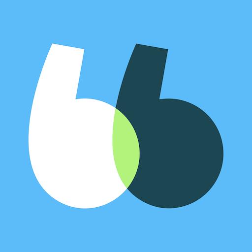 BlaBlaCar: Carpooling and BlaBlaBus Apk Pro Mod latest 5.63.0