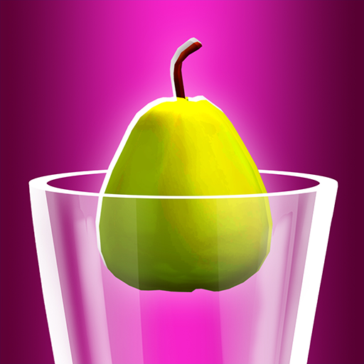 Blend It 3D  1.3.12 Apk Mod (unlimited money) Download latest