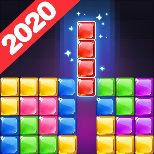 Block Puzzle  1.8.2 Apk Mod (unlimited money) Download latest