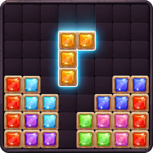 Block Puzzle Jewel   Apk Pro Mod latest 47.0