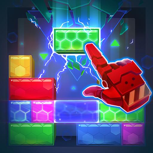Block Slider Game   Apk Pro Mod latest 2.1.9