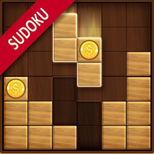 Block Sudoku Puzzle: Block Puzzle 99 Apk Mod latest 2.4