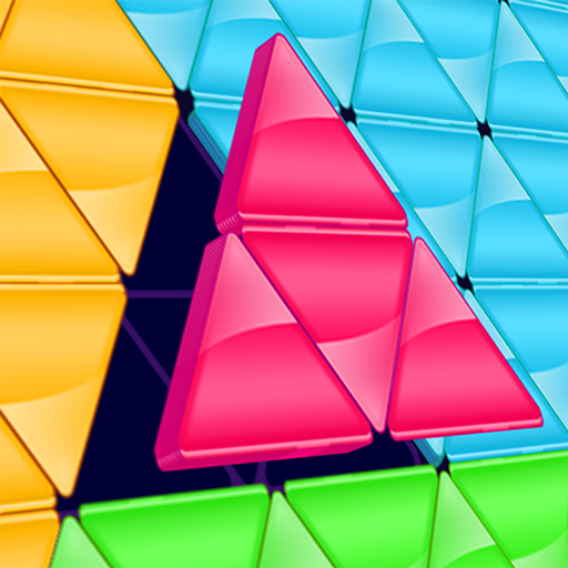 Block! Triangle Puzzle Tangram 21.0517.00 Apk Mod (unlimited money) Download latest