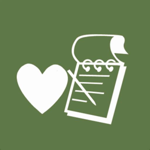 Blood Pressure Tracker Apk Pro Mod latest 10.11.3-inApp
