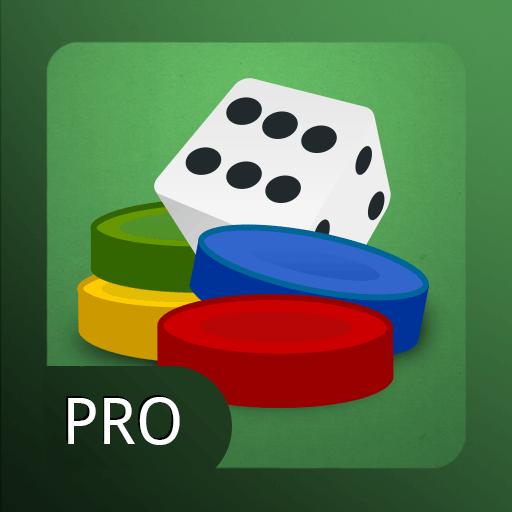 Board Games Pro Apk Mod latest 3.3.8