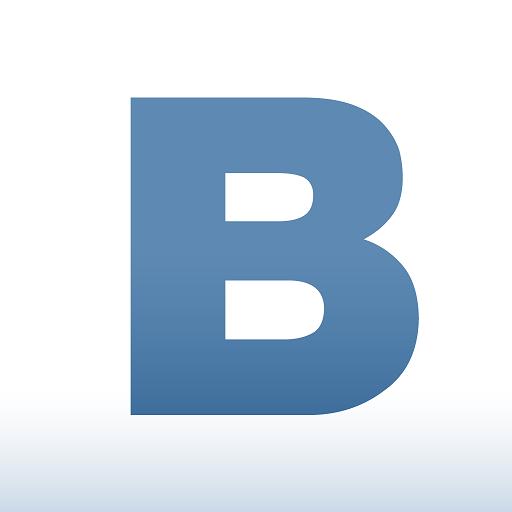 Boliga  Apk Pro Mod latest 2.3.5