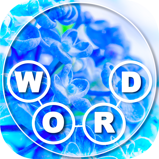 Bouquet of Words Word game   Apk Pro Mod latest 1.63.43.4.1830