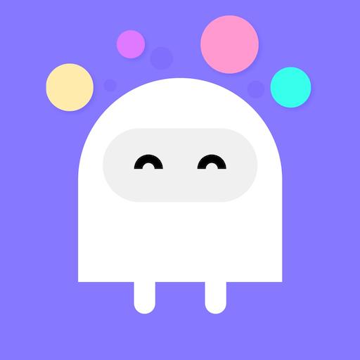 Brain Buzz: 1-on-1 Quick & Fun Apk Pro Mod latest 2.7.4