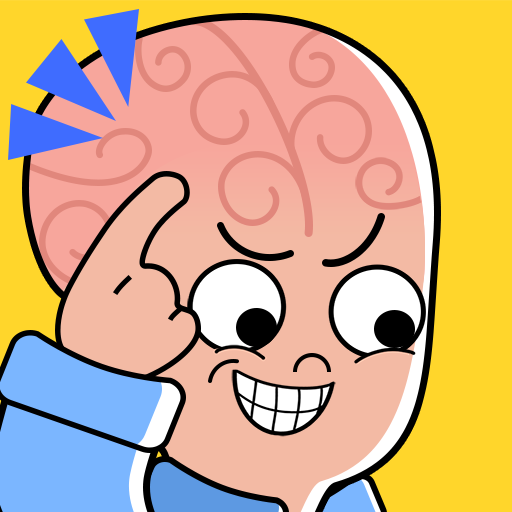 Brain Games 3D Apk Pro Mod latest 1.2.5