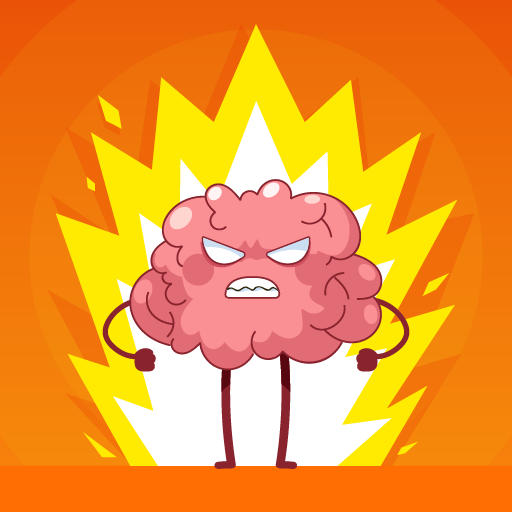 Brain Up Apk Mod latest 1.0.17