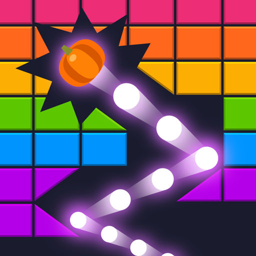 Brick Out Shoot the ball 21.0430.00 Apk Mod (unlimited money) Download latest